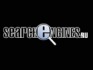 SearchEngines.ru: Меняемся вслед за рынком