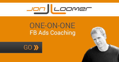 one-on-one-fb-ads-coaching-orange-original.png